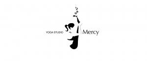 YOGA STUDIO Mercy